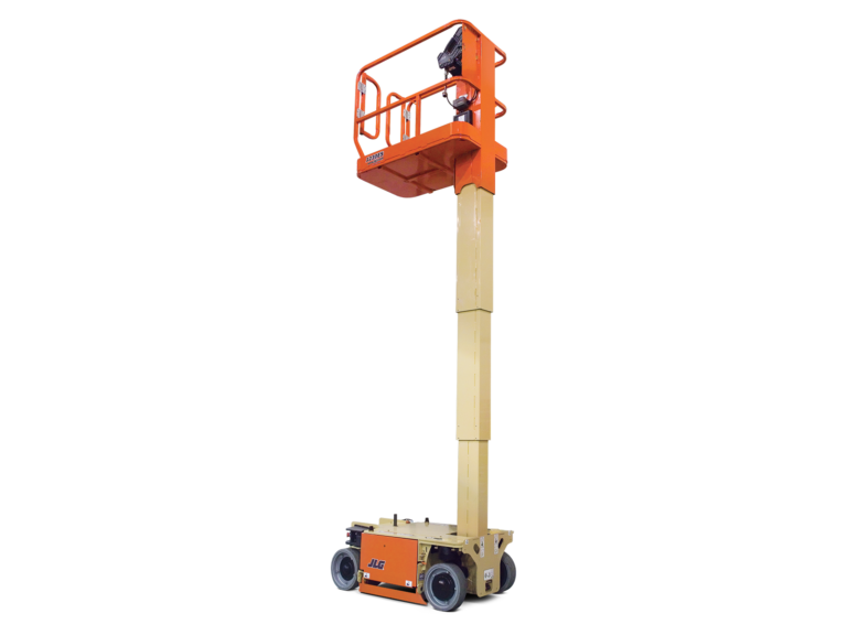 masthoogwerker-electrisch-5-meter.jpg