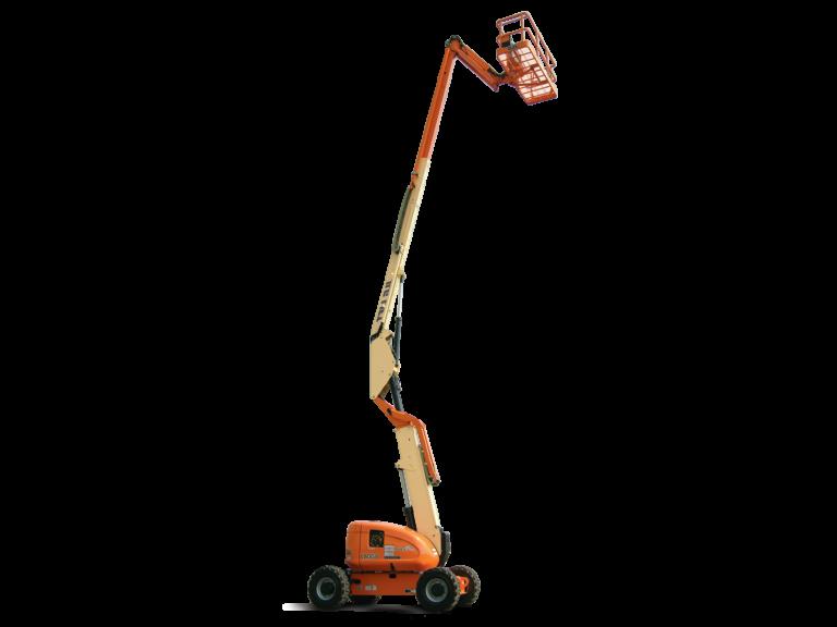 knikarm-hoogwerker-20-meter.jpg